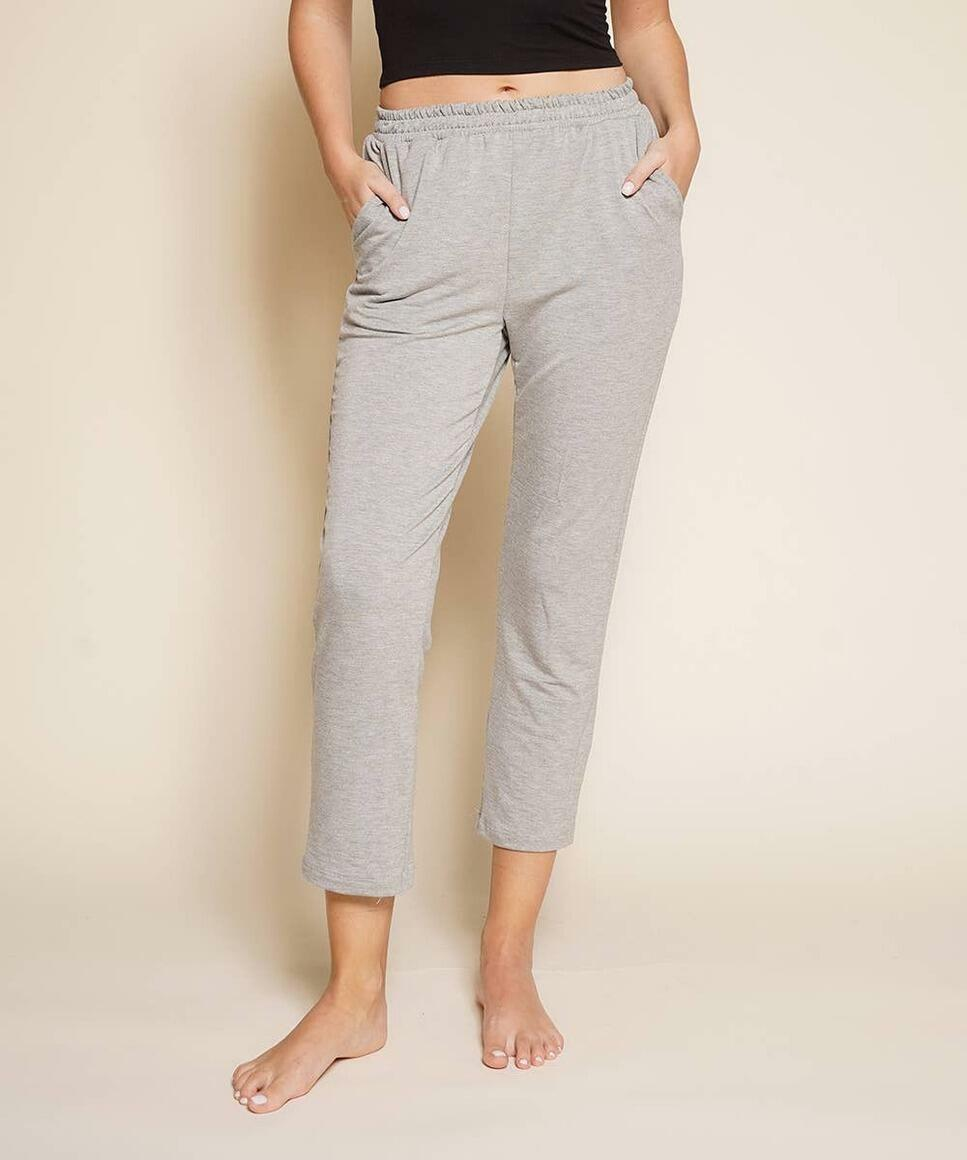 BAMBOO FRENCH TERRY JOGGER (Size Prepack: 2–2–2;SMALL–MED–LARGE)   Trada Marketplace