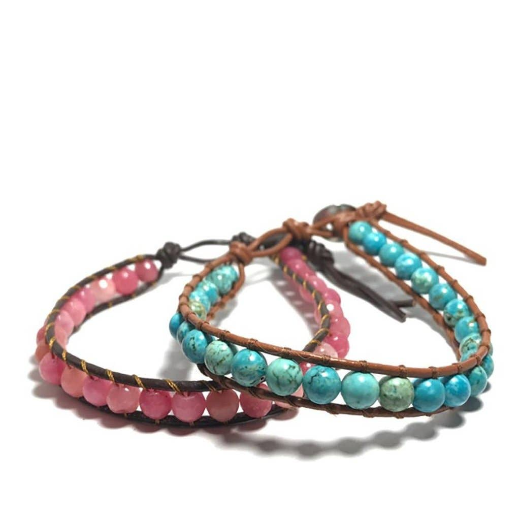 His and Hers Bracelet | Trada Marketplace