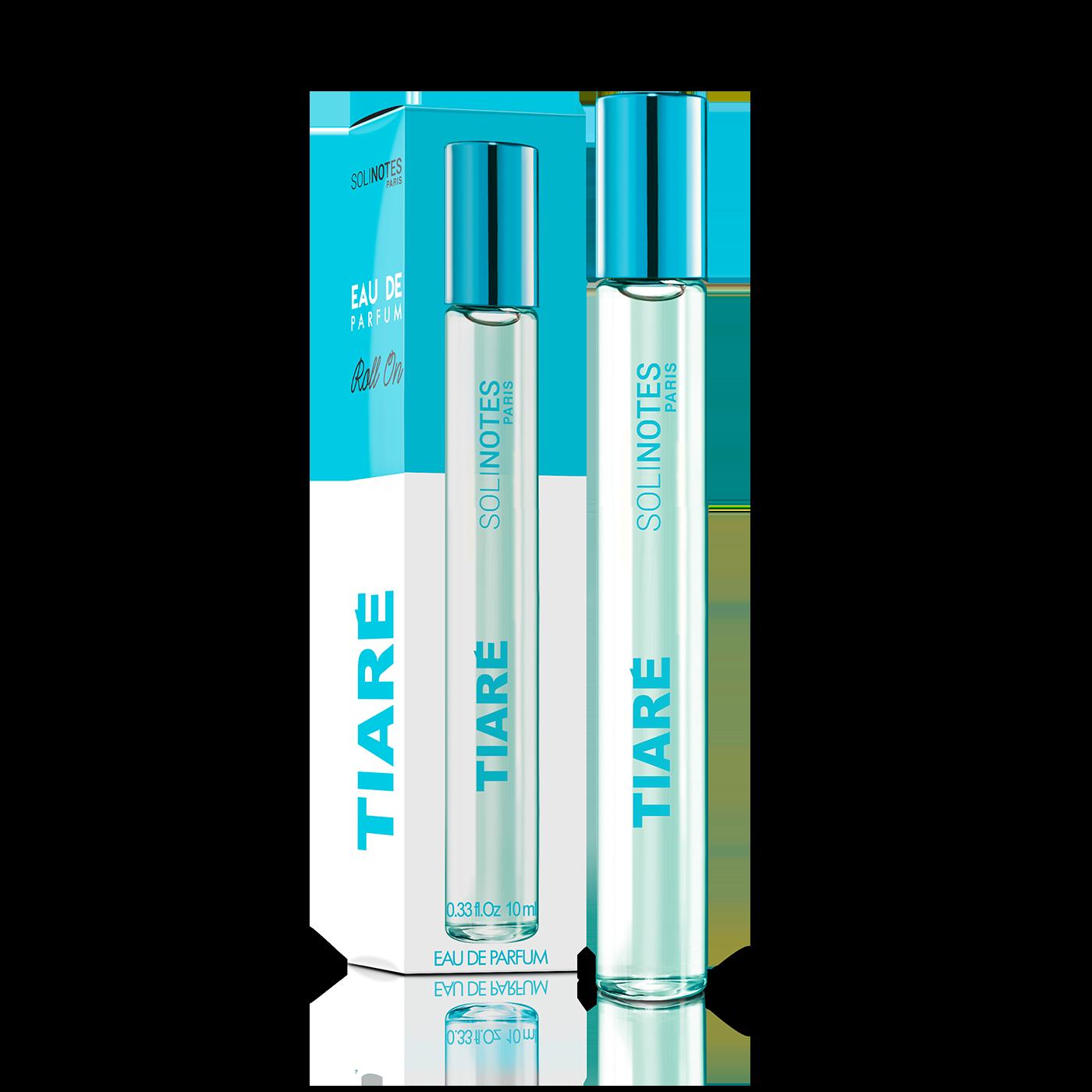 Tiare Rollerball Eau de Parfum 0.33 oz | Trada Marketplace
