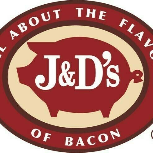 J&D's Brand | Trada Marketplace