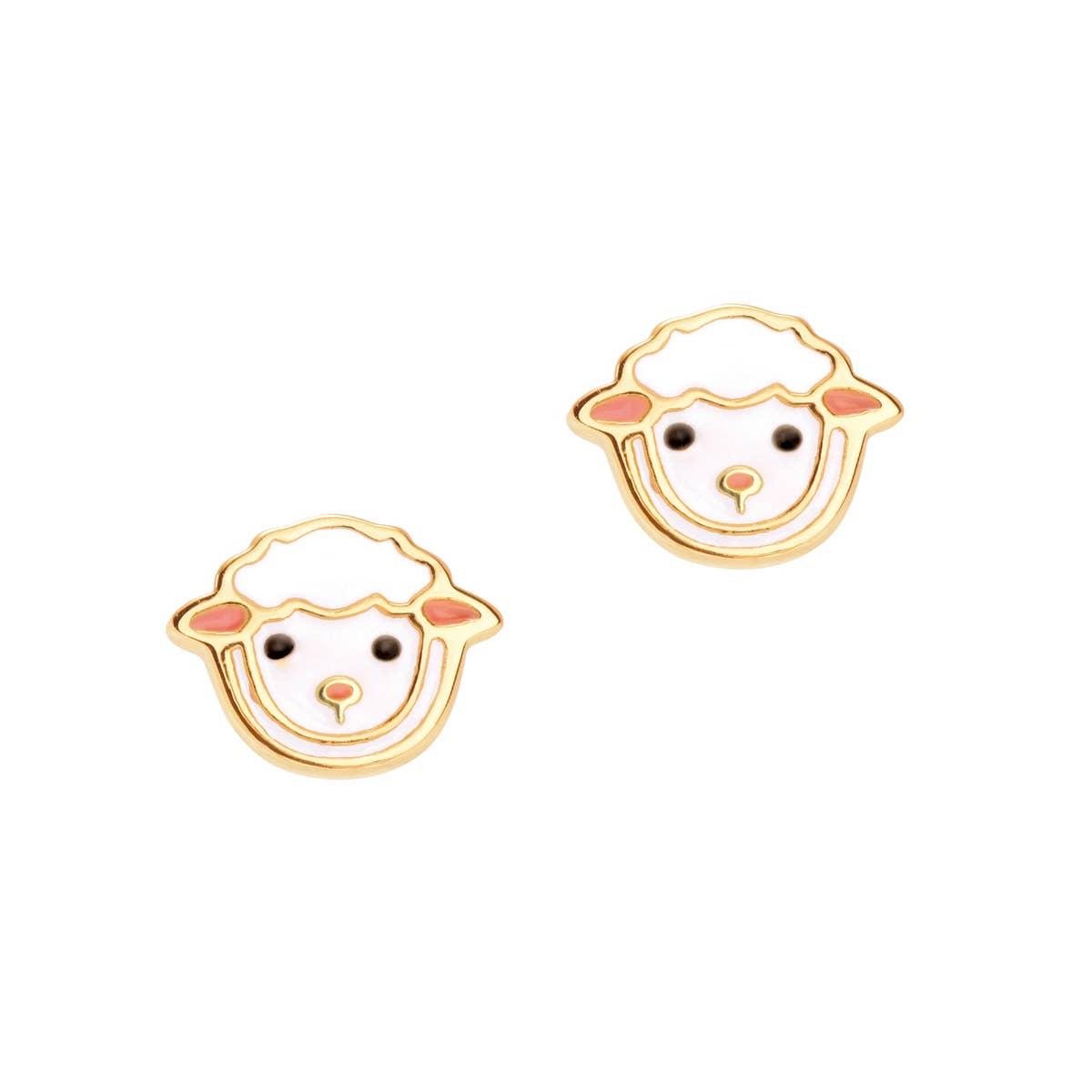 Lovely Lamb Cutie Stud | Trada Marketplace