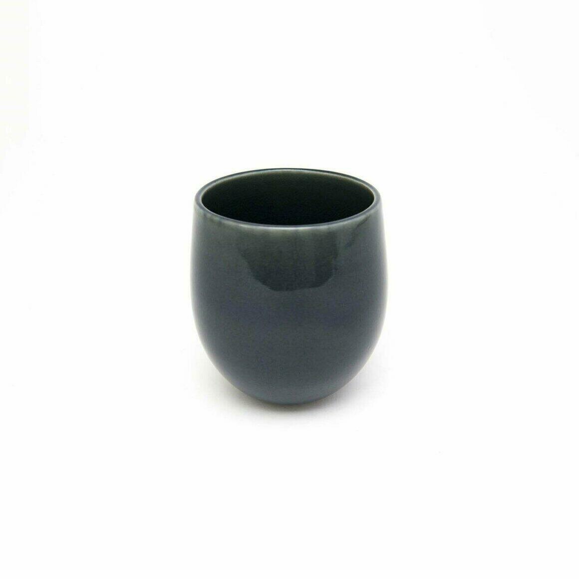 La Marsa Large Goblet | Trada Marketplace