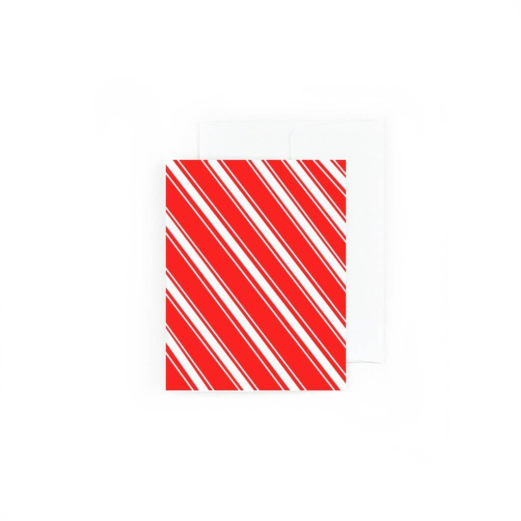 Candy Cane | Trada Marketplace