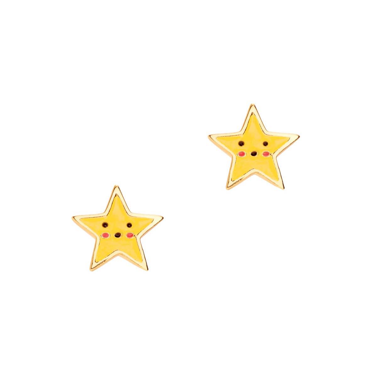 Shining Stars Cutie Stud | Trada Marketplace