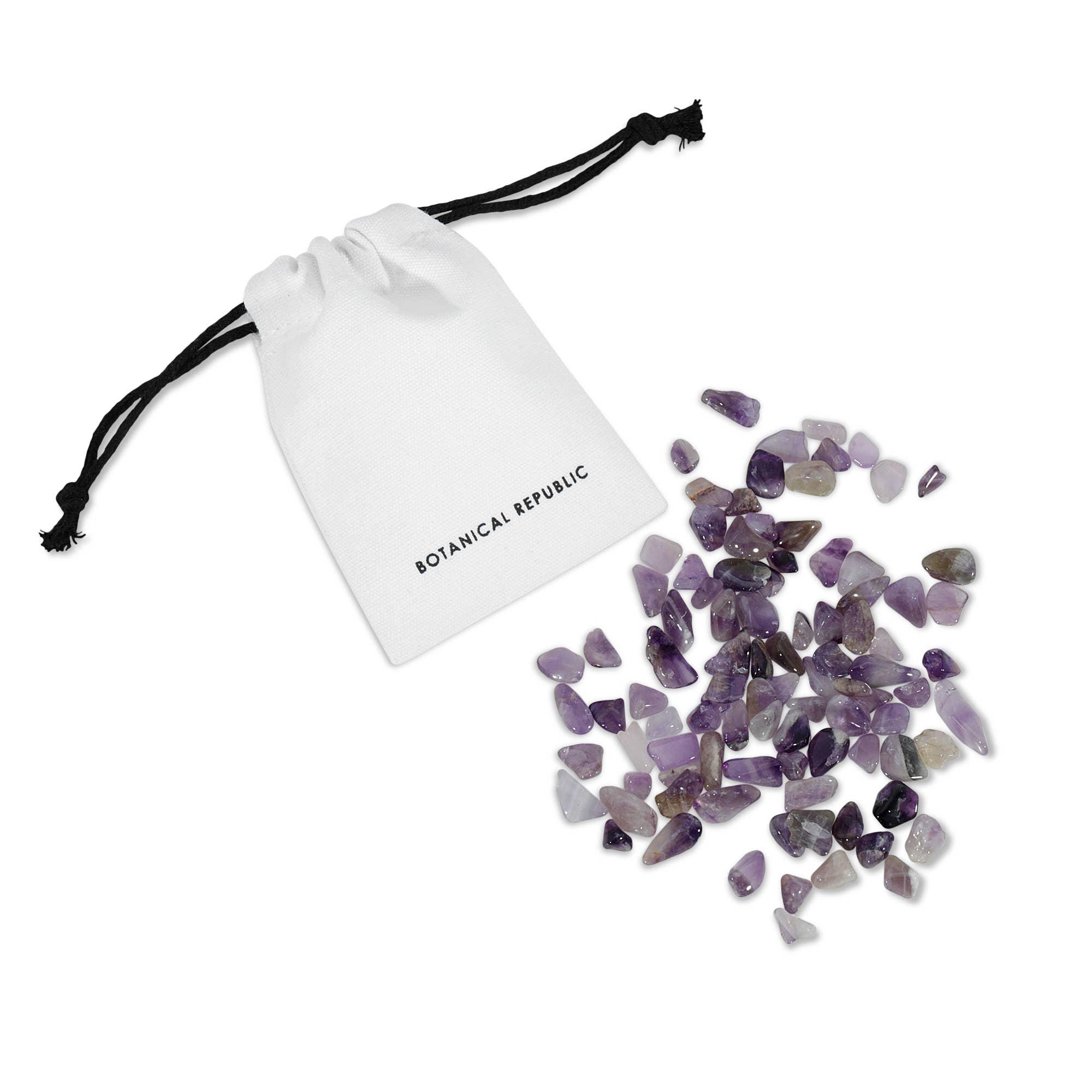 Amethyst Crystals | Trada Marketplace