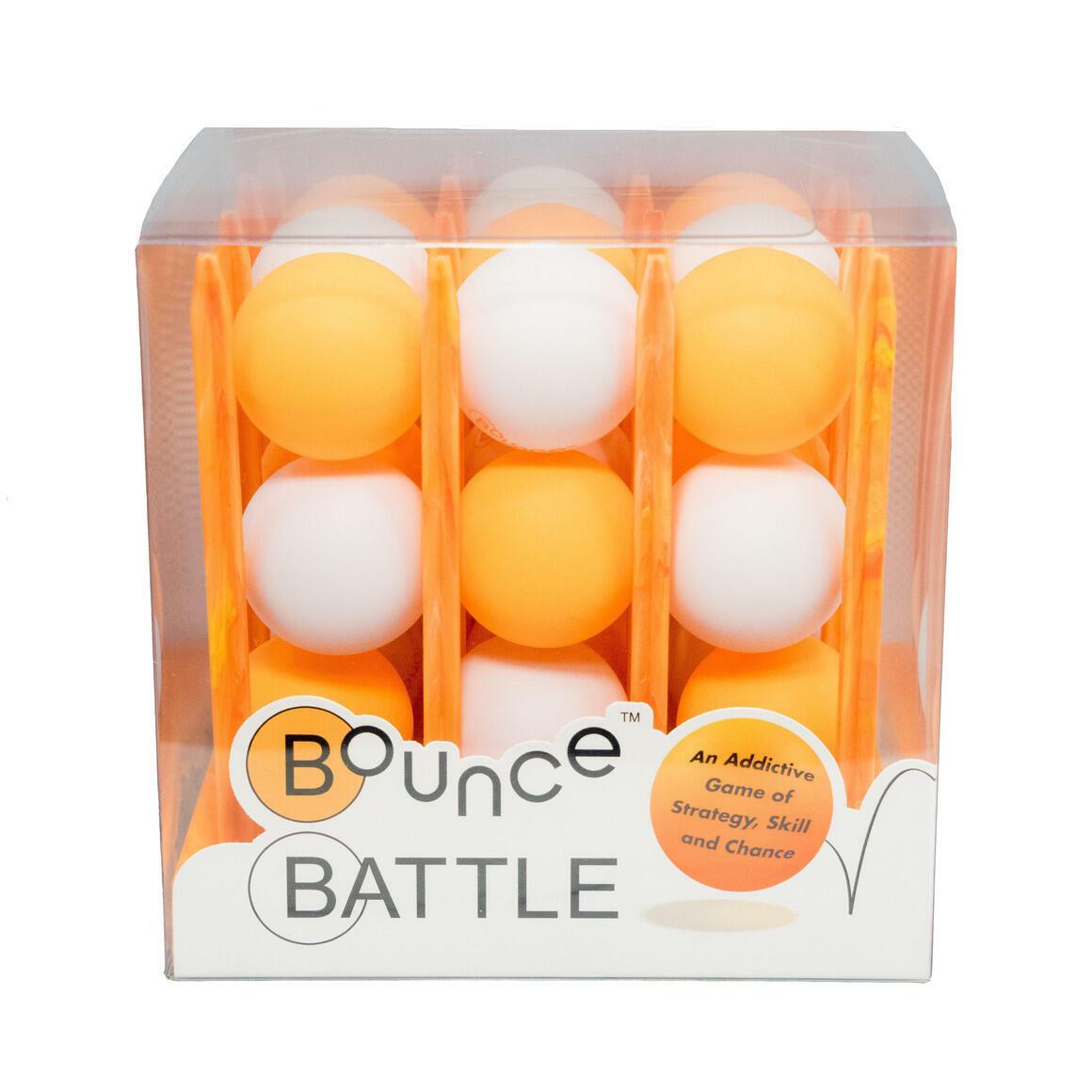 Bounce Battle   Trada Marketplace