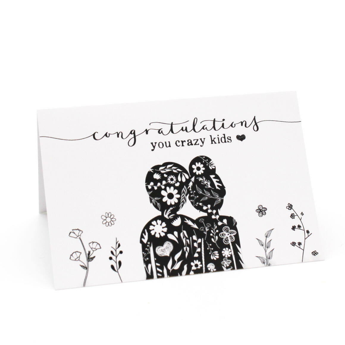 Greeting Card | Trada Marketplace