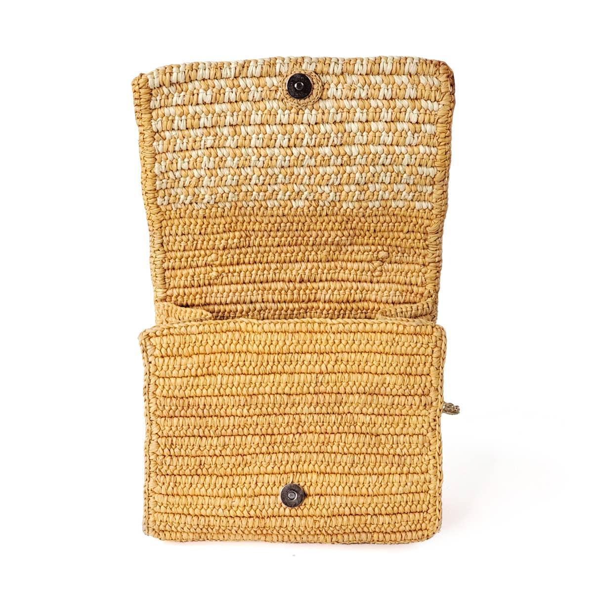 Cillo Crossbody Bag | Trada Marketplace