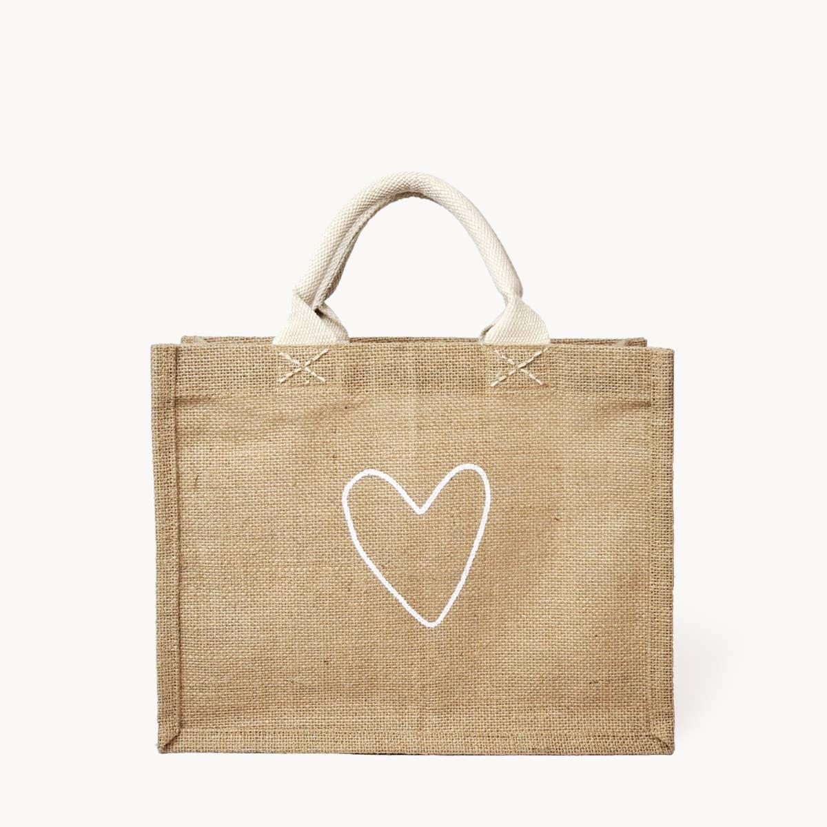 Gift Bag - Love | Trada Marketplace