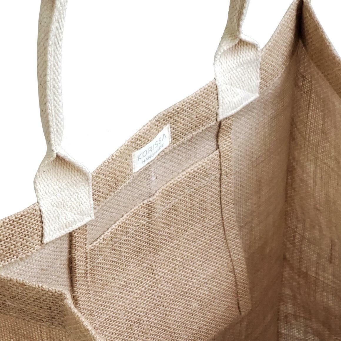 Market Bag - Love | Trada Marketplace