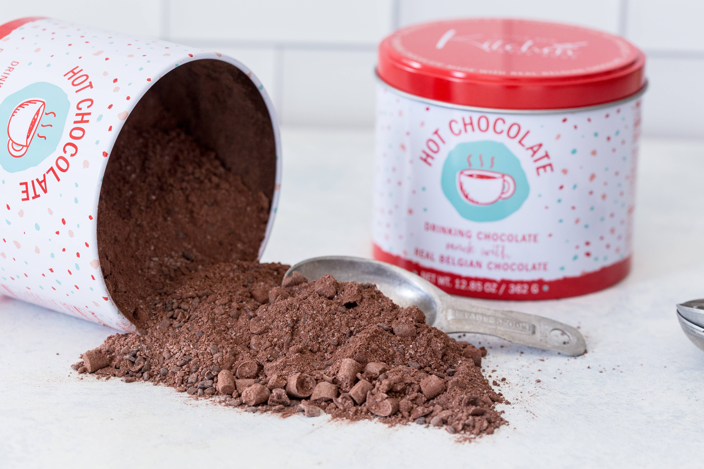Hot Chocolate Mix | Trada Marketplace