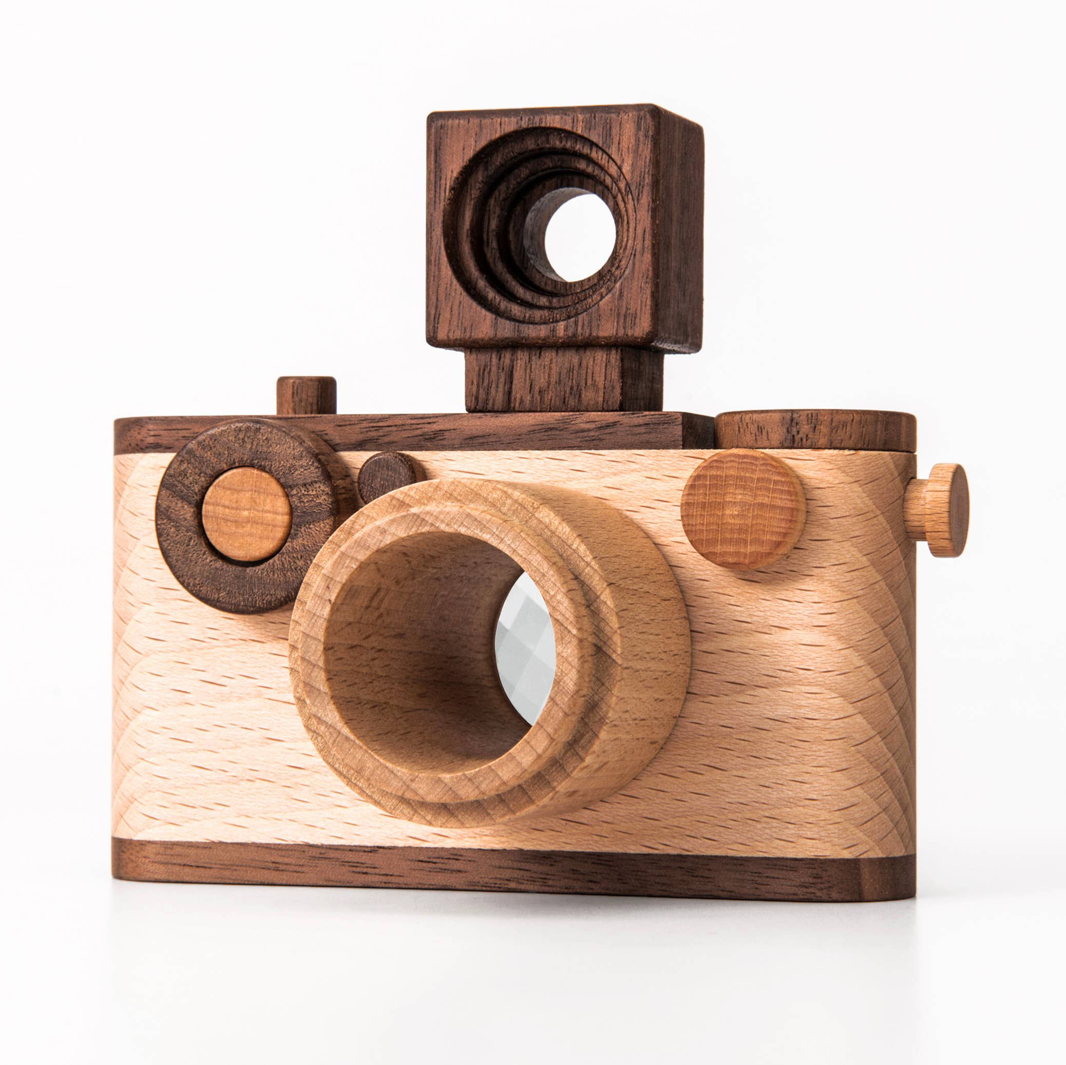 35mm Vintage Style Camera   Trada Marketplace