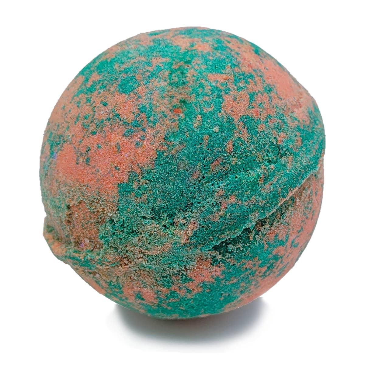 Evolve - Bath Bomb - Cucumber Melon | Trada Marketplace