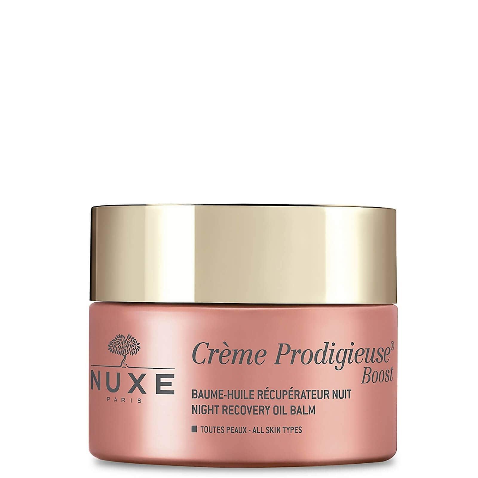 Crème Prodigieuse® Boost Night Recovery Balm | Trada Marketplace