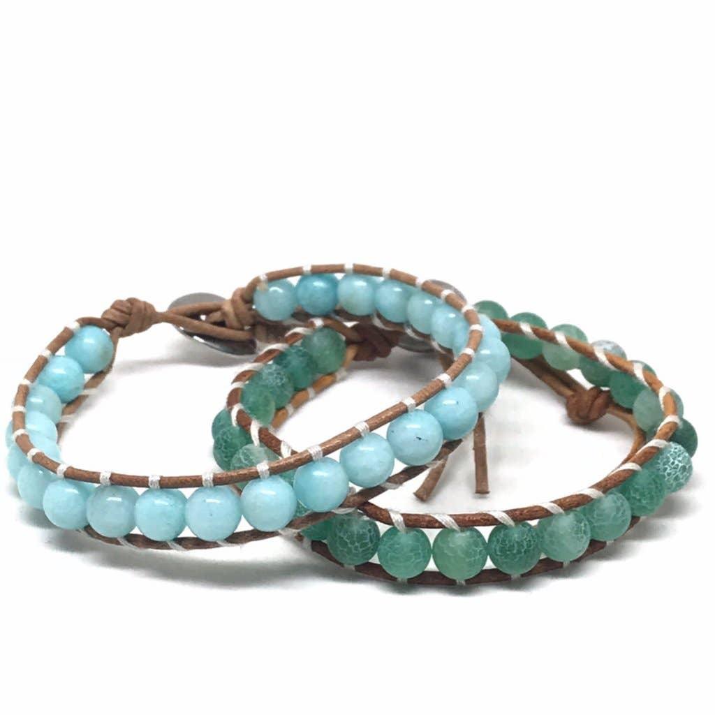 Best Friend Bracelet | Trada Marketplace