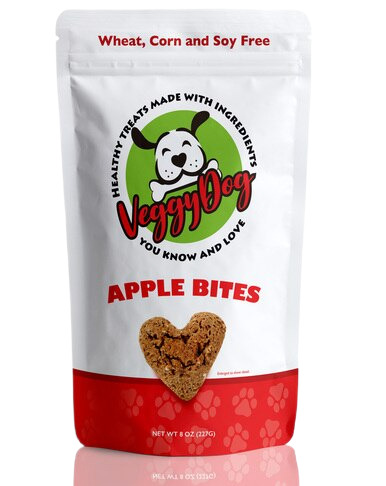 Apple & Oat Bites   Trada Marketplace