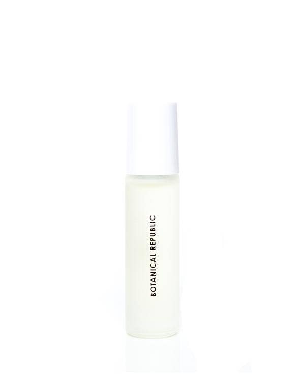 Immunity Aromatherapy Blend 0.34 oz | Trada Marketplace