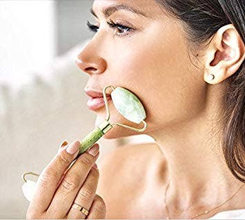 Jade Beauty Roller | Trada Marketplace
