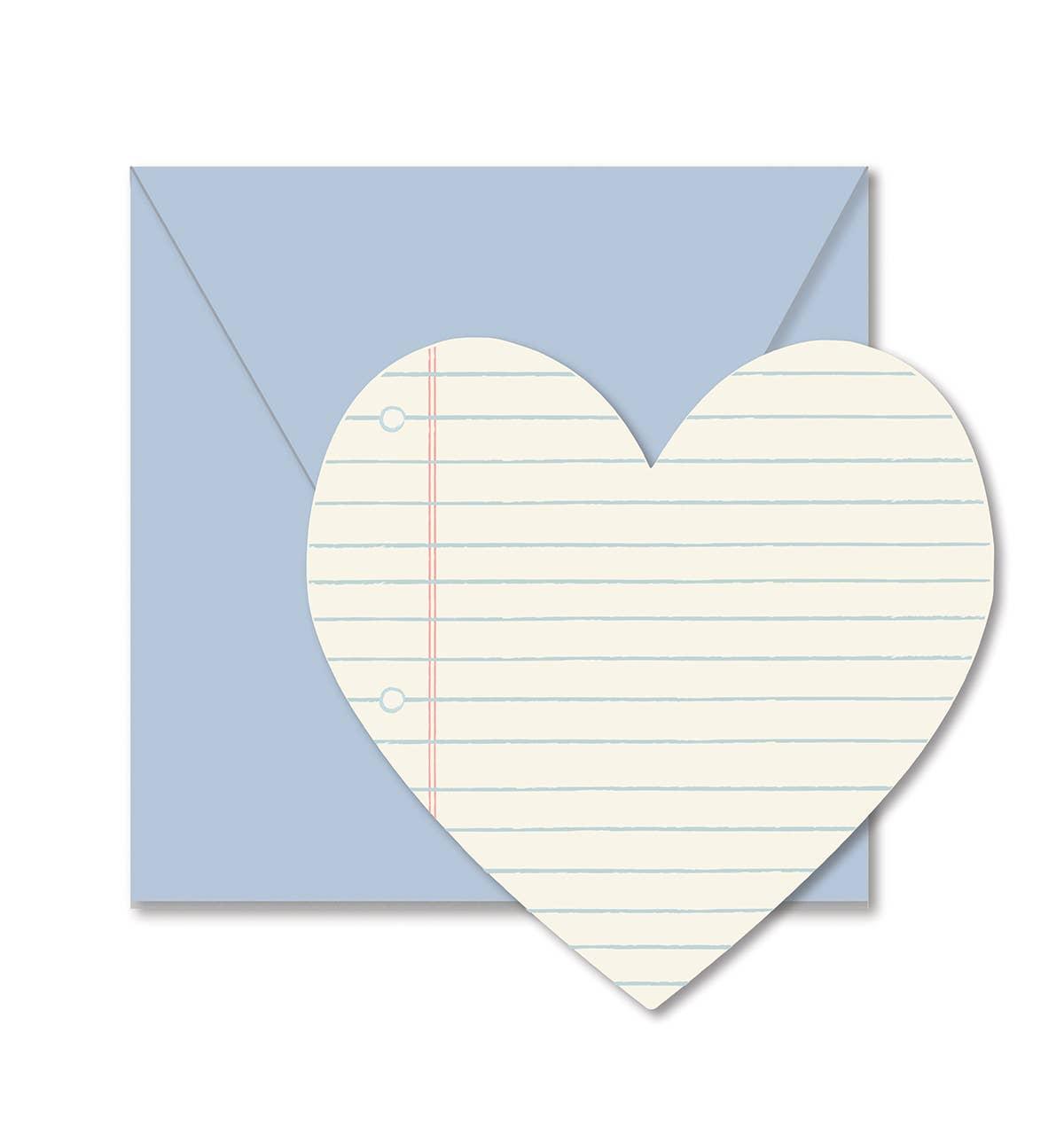 Love Notes   Trada Marketplace