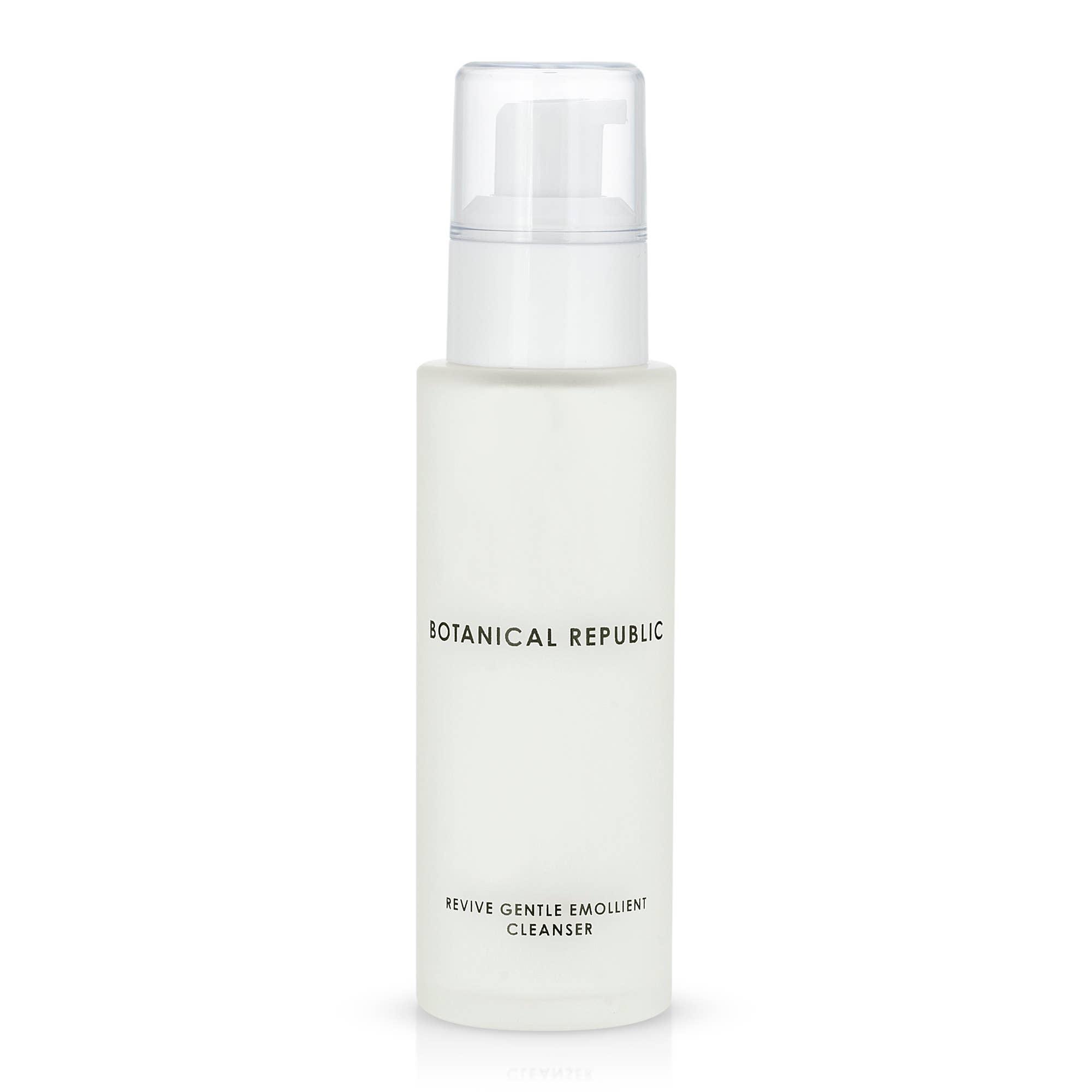 Revive Gentle Emollient Cleanser 2 oz | Trada Marketplace