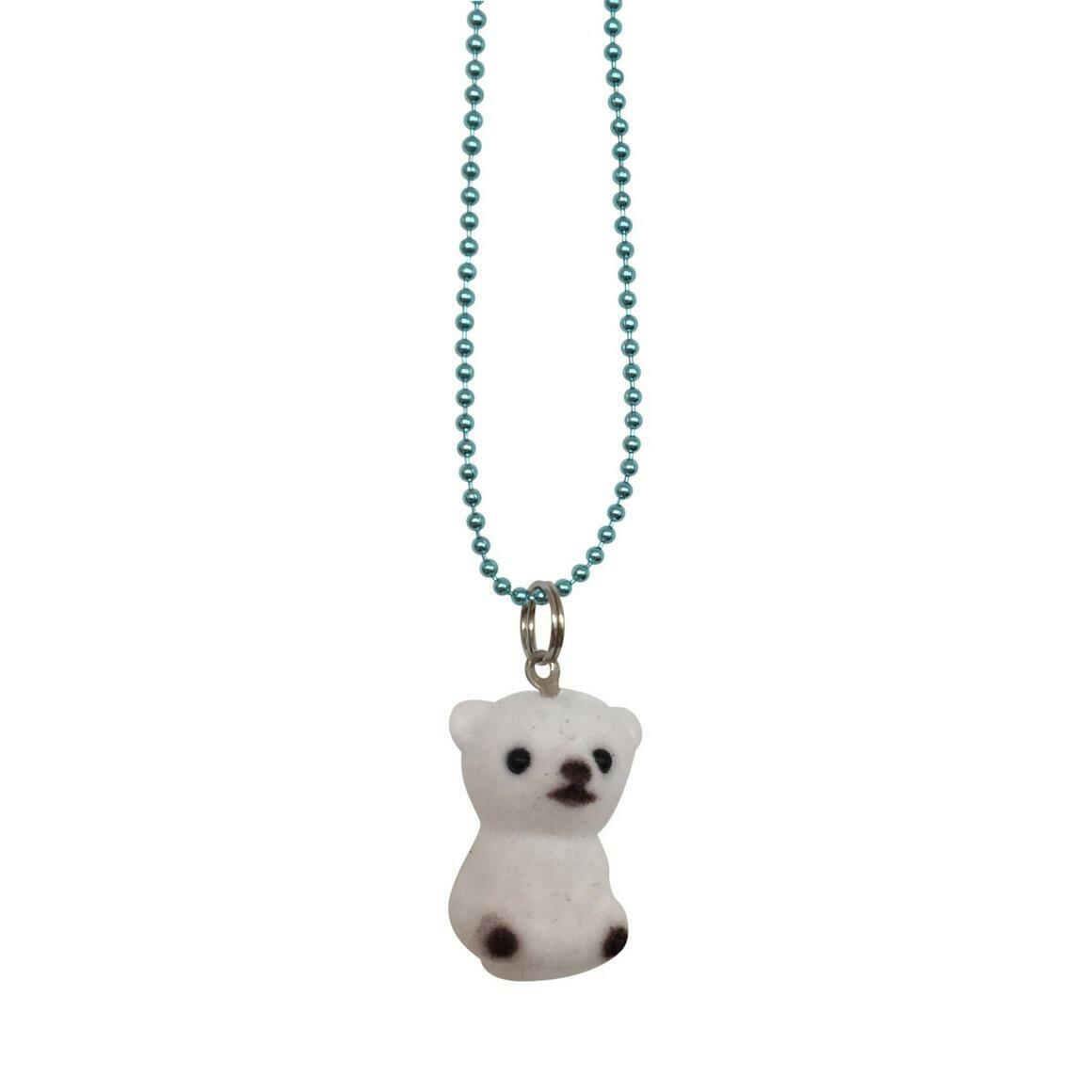 Ltd Pop Cutie Soft Ocean Gacha Kids Necklaces | Trada Marketplace