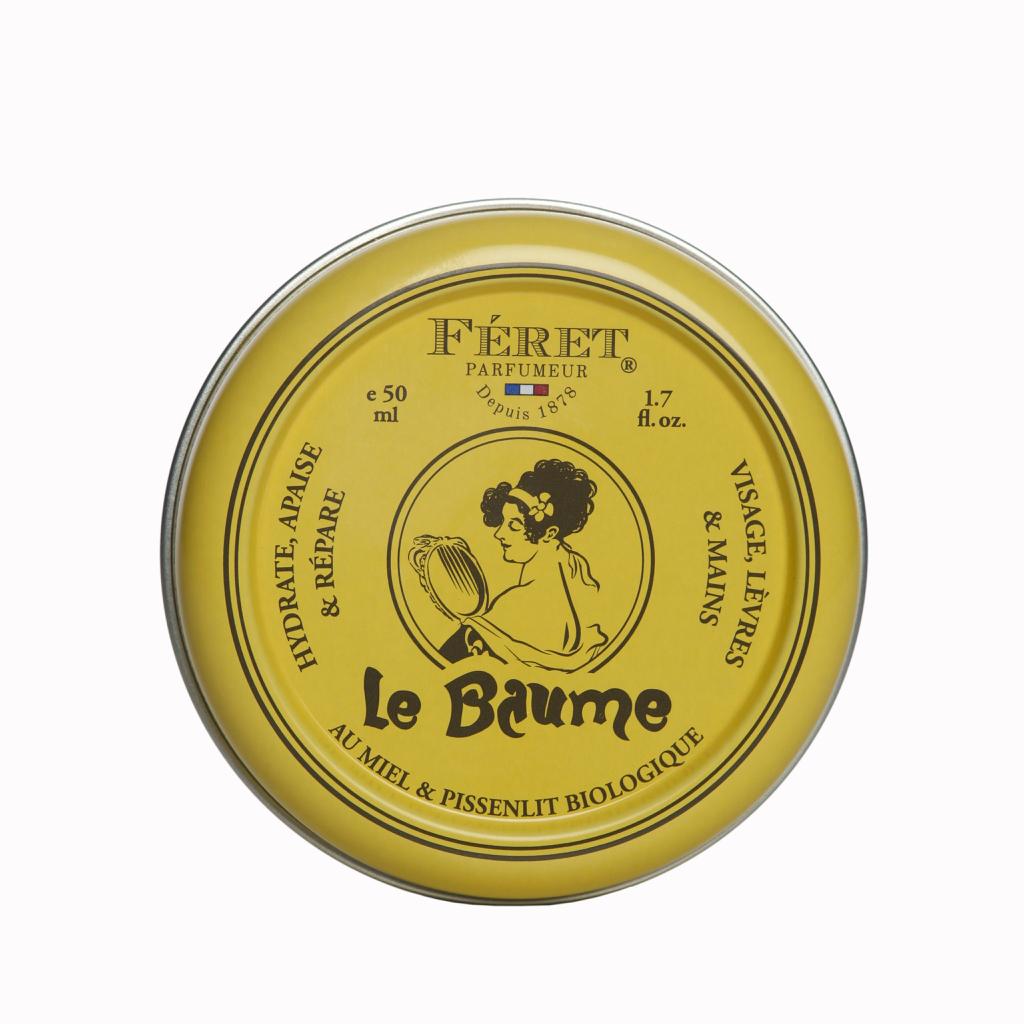 Original Le Baume - 1.7 oz   Trada Marketplace