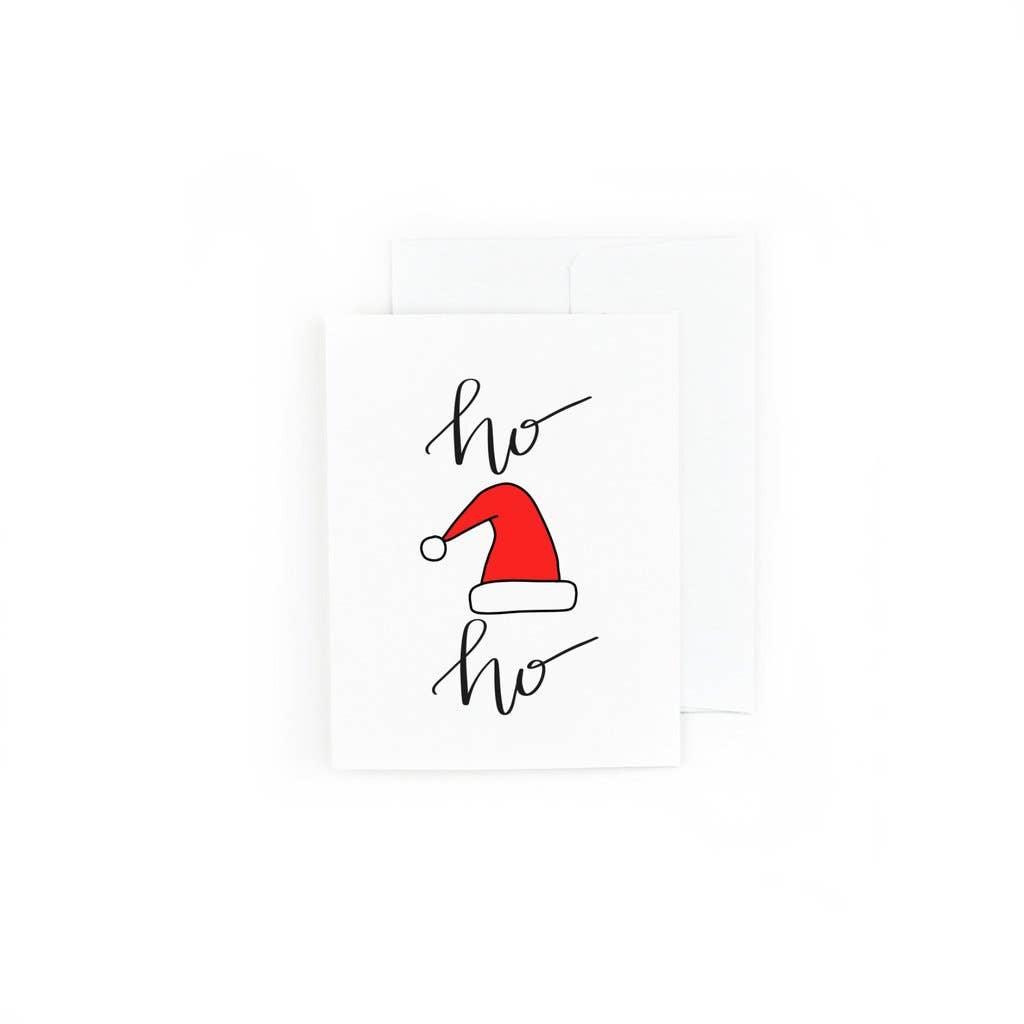 Santa Hat | Trada Marketplace