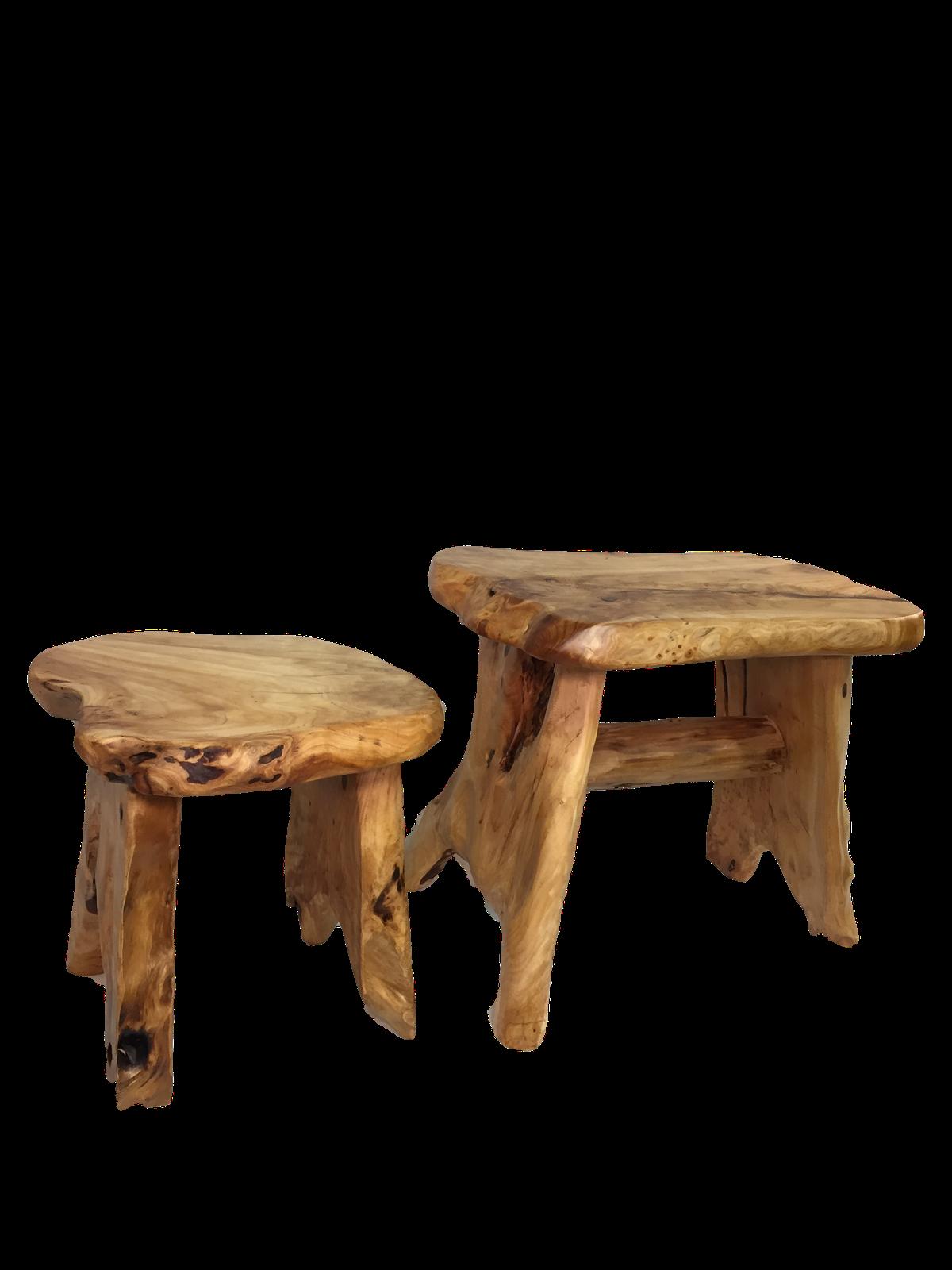 Wood Table | Trada Marketplace